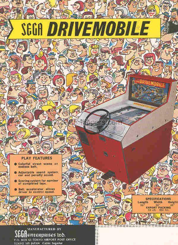 Les publicités papiers - Page 2 Flyer-Sega-DriveMobilewtmk