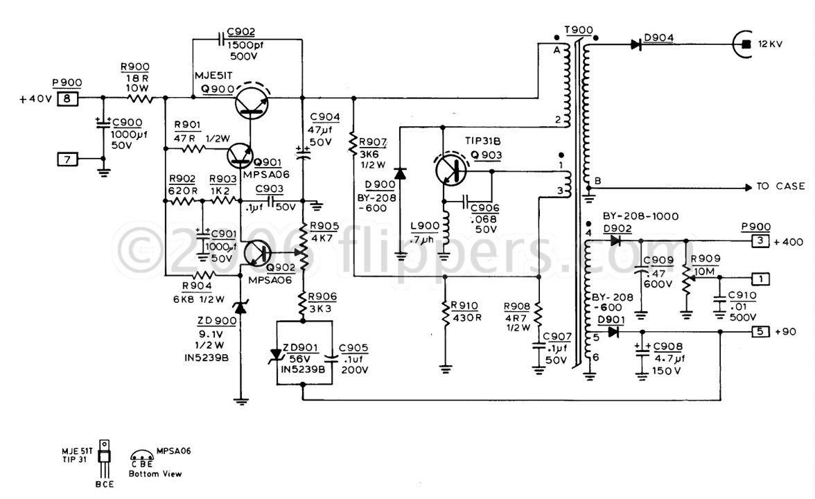 Video Game service Tips on nes wiring diagram, xbox 360 wiring diagram, ps2 wiring diagram,